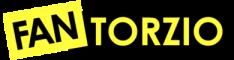fantorzio_logo